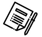 Dokument idługopis