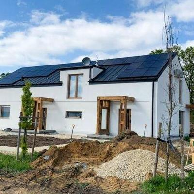 nasz nowy dom 01