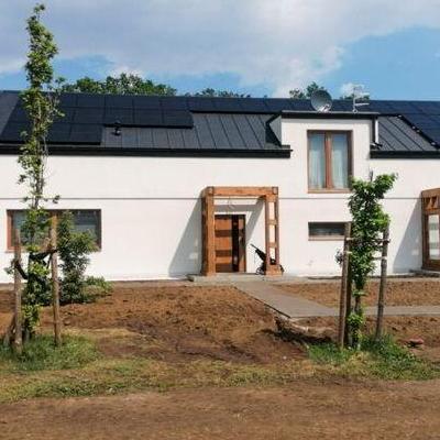 nasz nowy dom 03